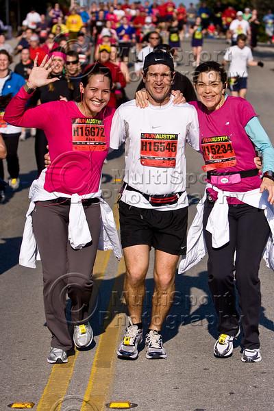 20100214_Austin Marathon_152