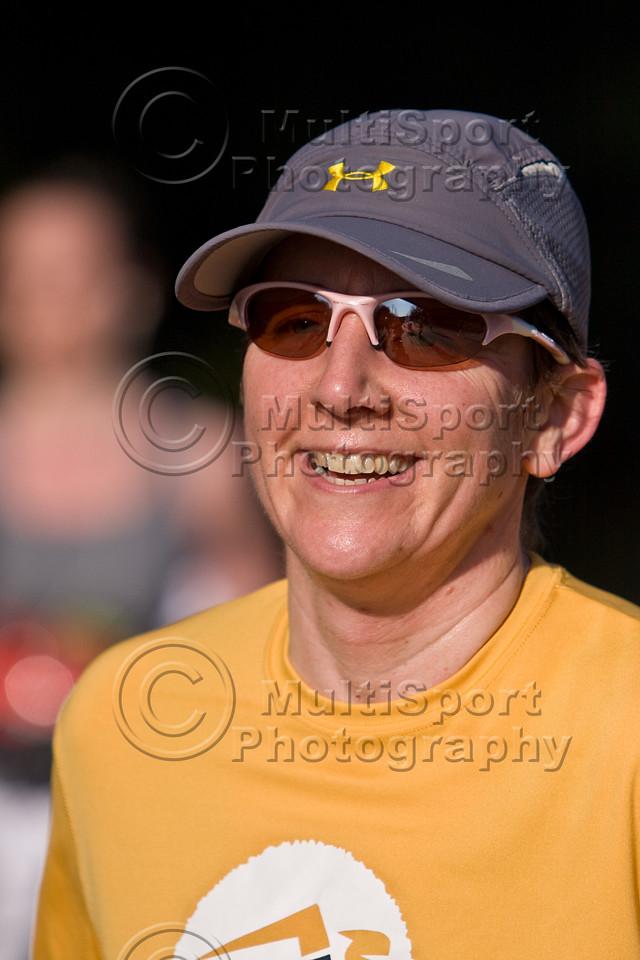 20100214_Austin Marathon_131