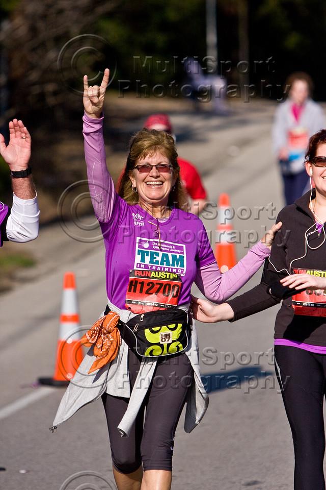 20100214_Austin Marathon_241