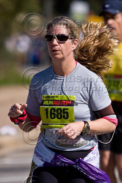 20100214_Austin Marathon_408