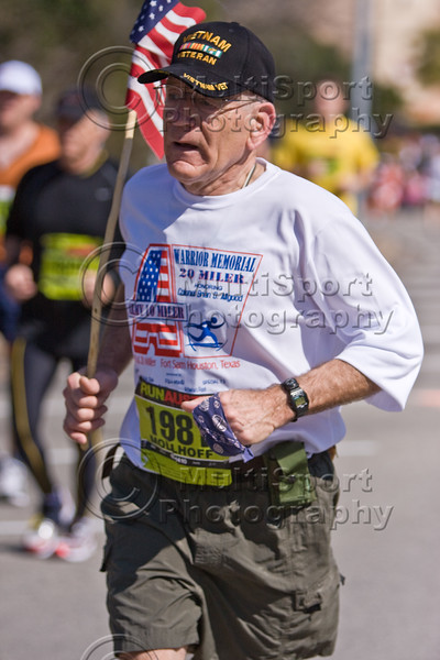 20100214_Austin Marathon_476