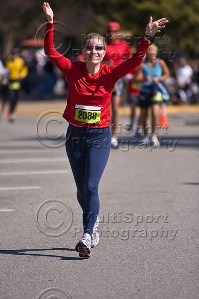 20100214_Austin Marathon_426