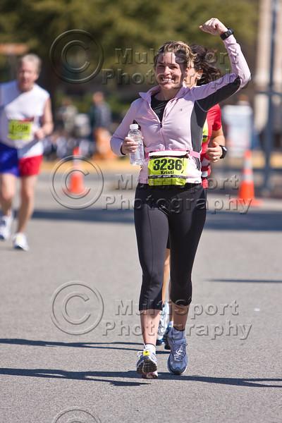 20100214_Austin Marathon_466