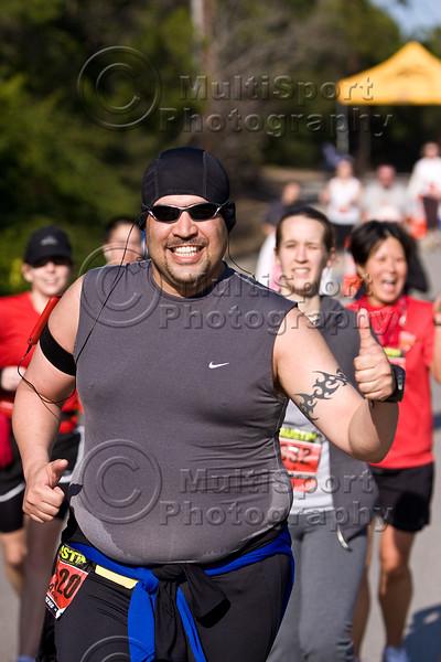20100214_Austin Marathon_243