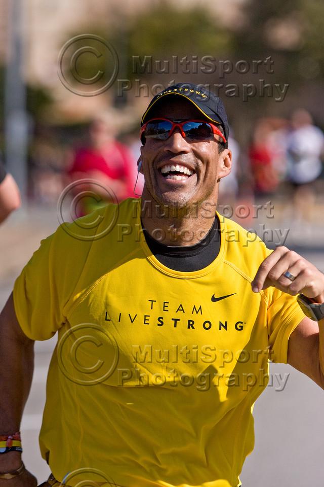 20100214_Austin Marathon_318