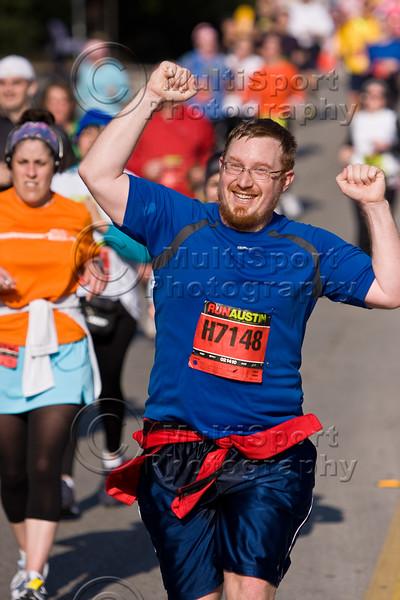 20100214_Austin Marathon_173