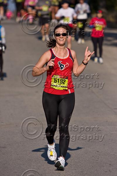 20100214_Austin Marathon_136