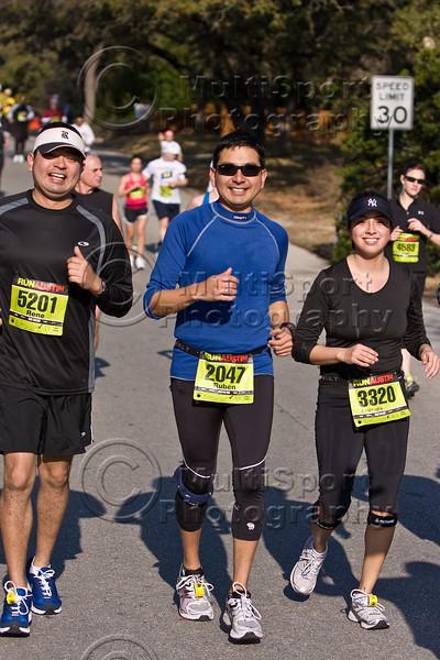 20100214_Austin Marathon_174