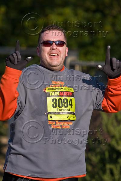 20100214_Austin Marathon_149