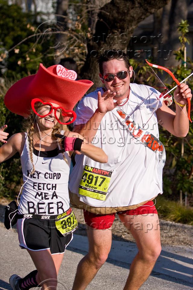 20100214_Austin Marathon_115