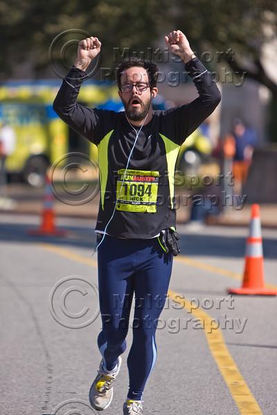 20100214_Austin Marathon_462