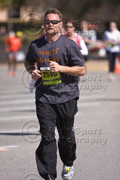 20100214_Austin Marathon_528
