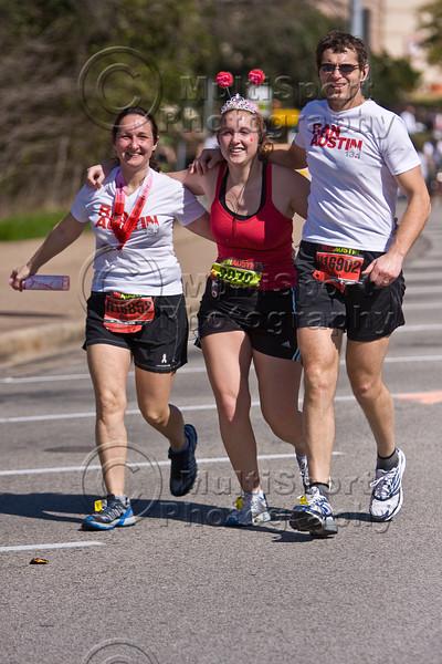 20100214_Austin Marathon_530