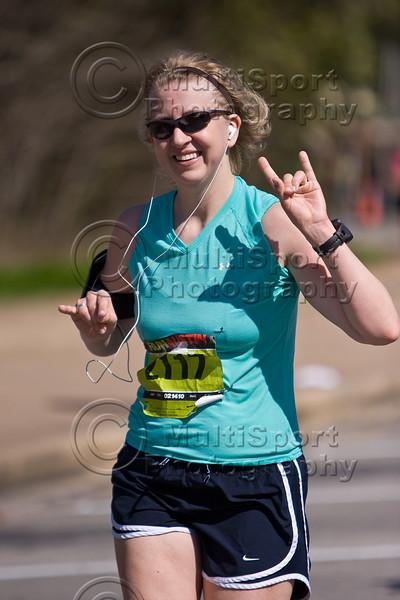 20100214_Austin Marathon_522