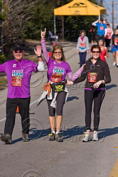 20100214_Austin Marathon_239