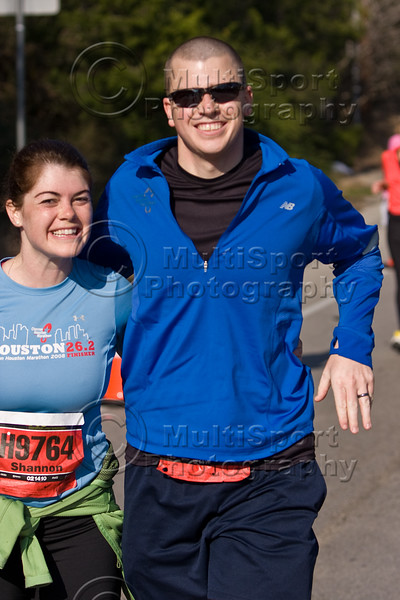 20100214_Austin Marathon_222