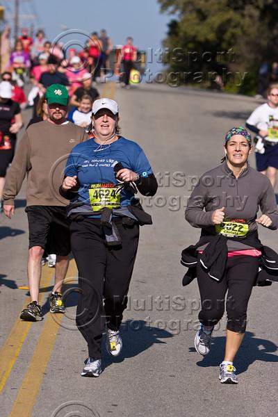 20100214_Austin Marathon_238