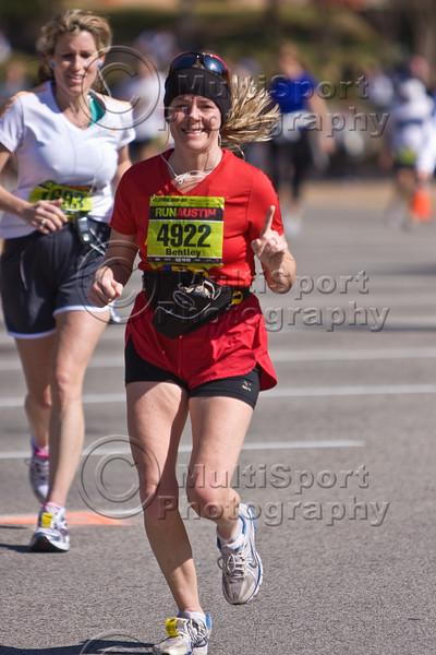 20100214_Austin Marathon_409