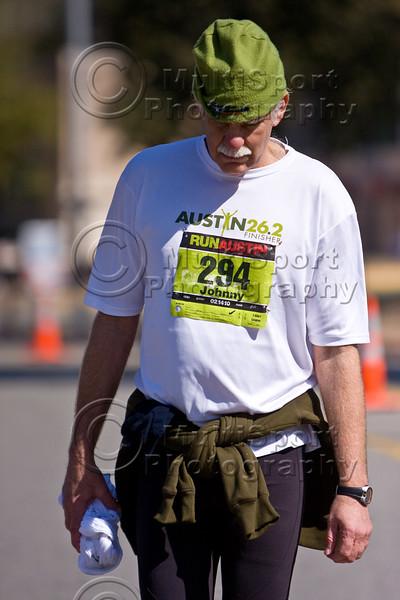 20100214_Austin Marathon_514