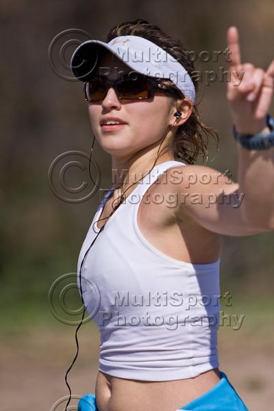 20100214_Austin Marathon_497