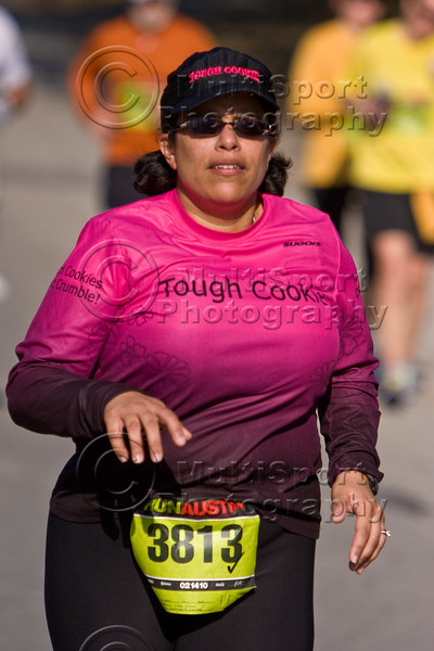 20100214_Austin Marathon_206