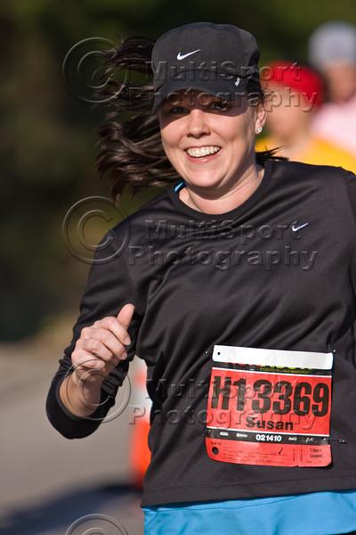 20100214_Austin Marathon_139