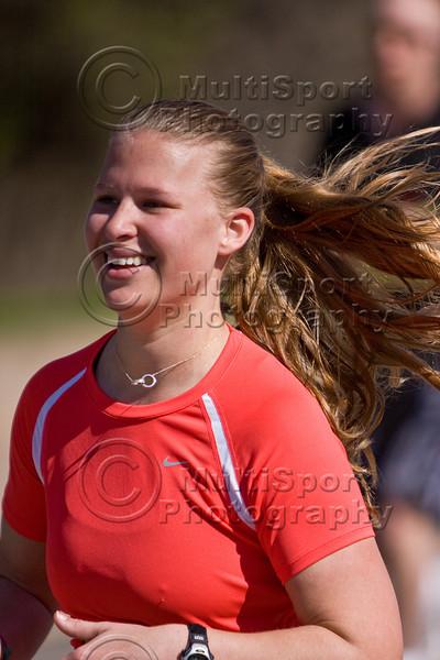 20100214_Austin Marathon_443