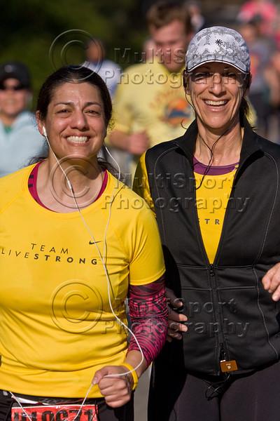 20100214_Austin Marathon_165