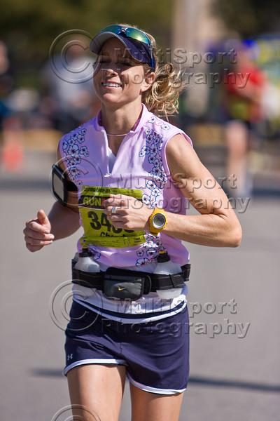 20100214_Austin Marathon_479