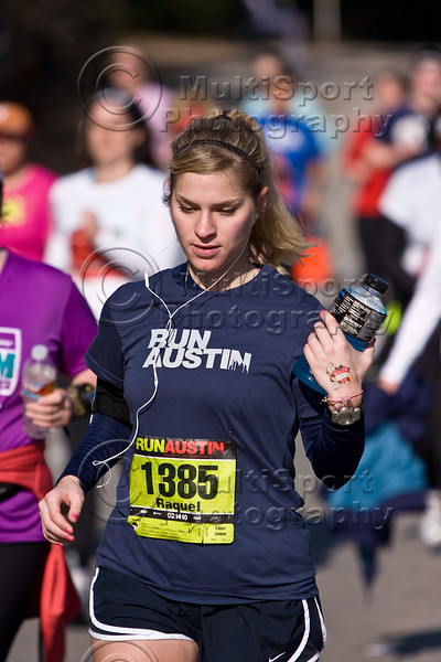 20100214_Austin Marathon_279