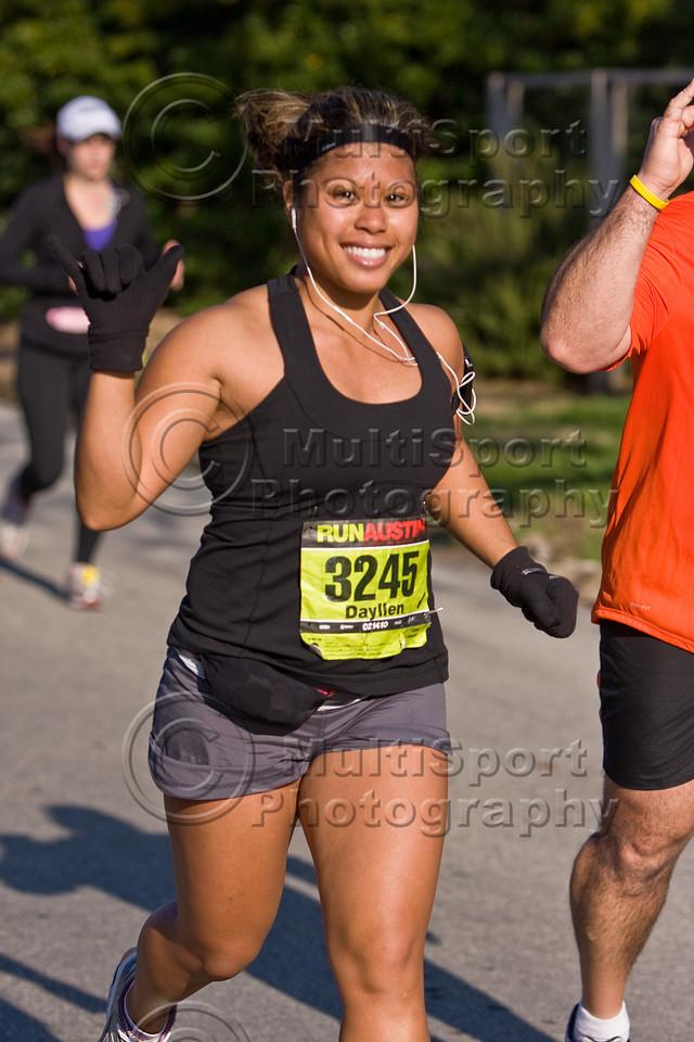 20100214_Austin Marathon_108