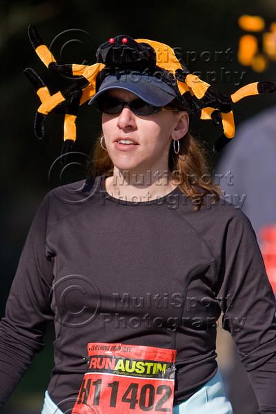 20100214_Austin Marathon_305
