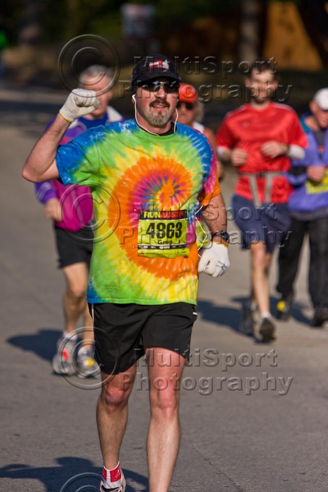 20100214_Austin Marathon_122
