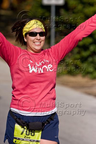 20100214_Austin Marathon_295