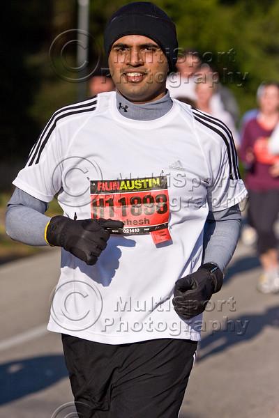 20100214_Austin Marathon_105