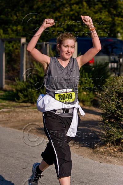 20100214_Austin Marathon_110