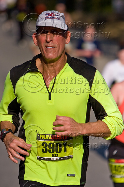 20100214_Austin Marathon_145