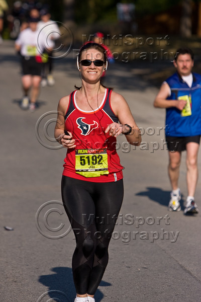 20100214_Austin Marathon_138
