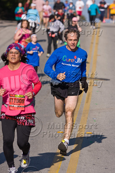 20100214_Austin Marathon_290