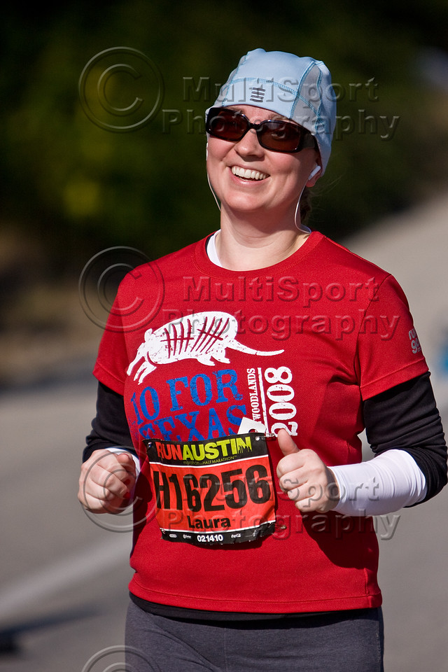 20100214_Austin Marathon_302