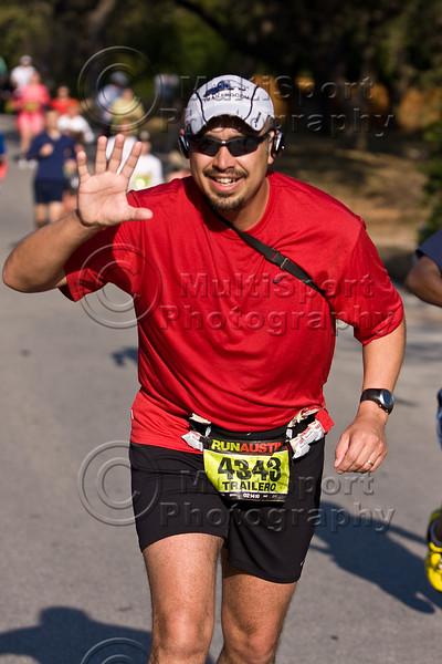 20100214_Austin Marathon_100