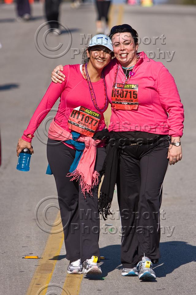 20100214_Austin Marathon_298