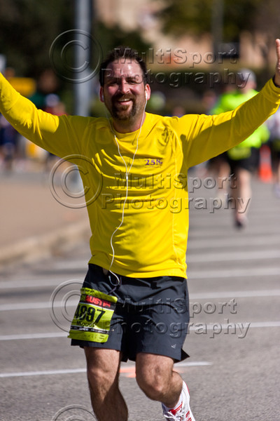 20100214_Austin Marathon_403