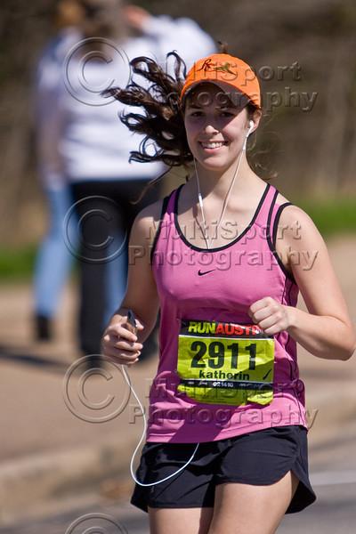20100214_Austin Marathon_506