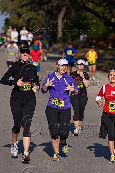 20100214_Austin Marathon_154