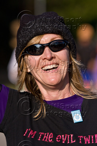 20100214_Austin Marathon_121
