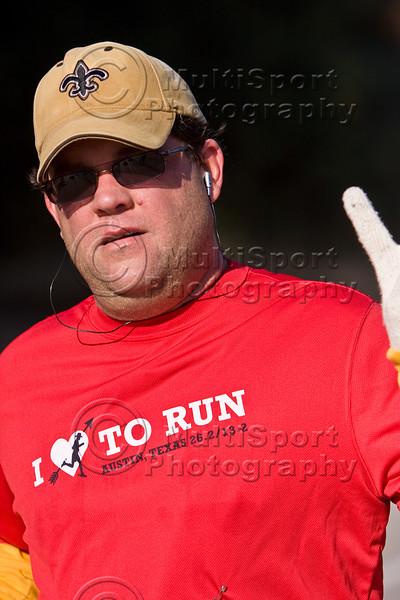 20100214_Austin Marathon_199