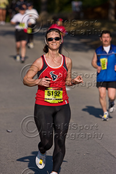 20100214_Austin Marathon_137