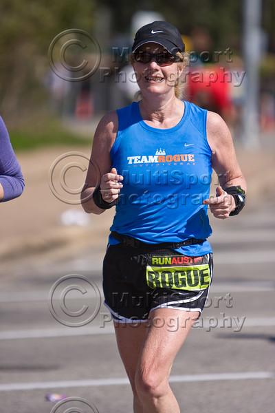 20100214_Austin Marathon_470