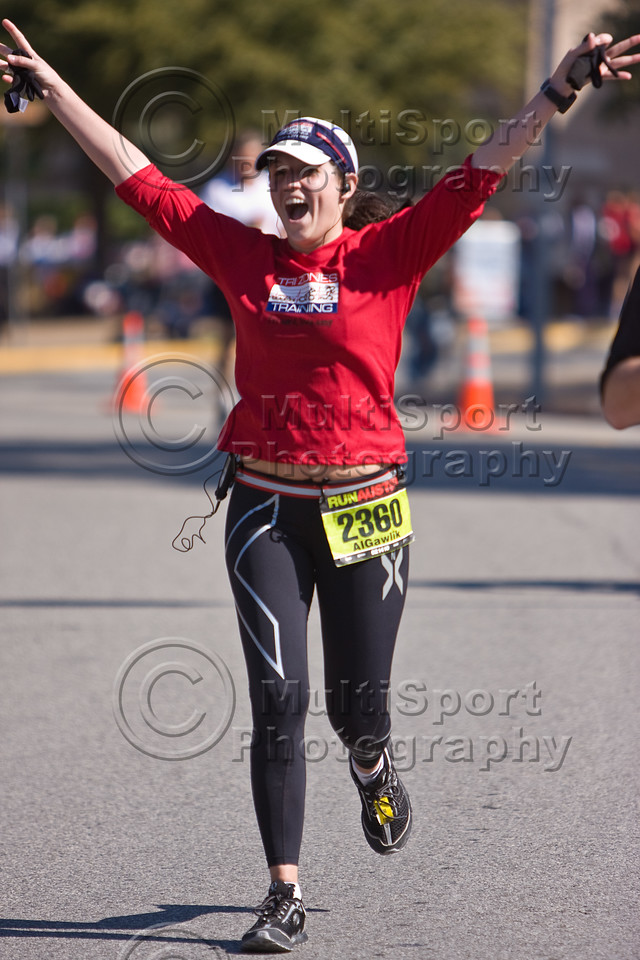 20100214_Austin Marathon_391